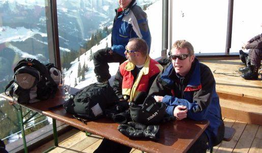 Zillertal 2011_14