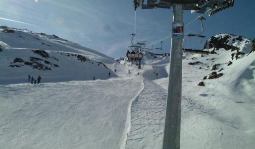 Zillertal 2011_15