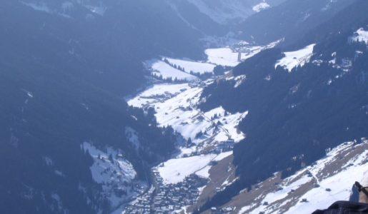 Zillertal 2011_16