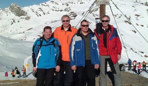 Zillertal 2011_17