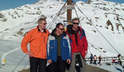 Zillertal 2011_18