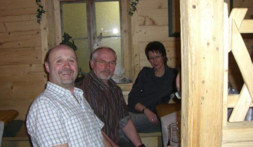 Zillertal 2011_3