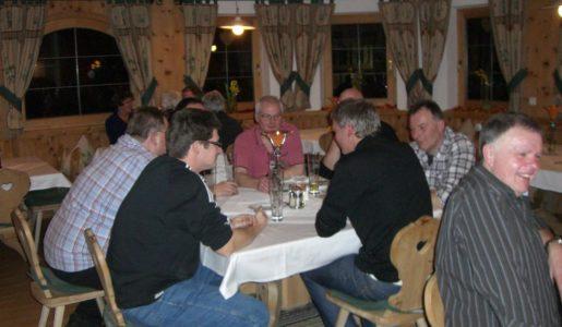 Zillertal 2011_4