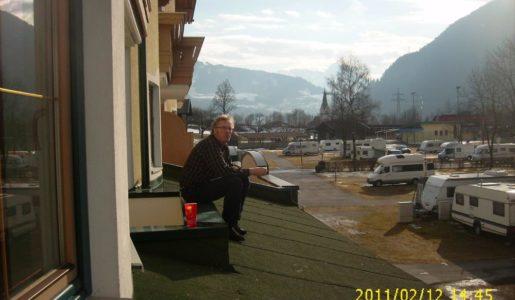 Zillertal 2011_5