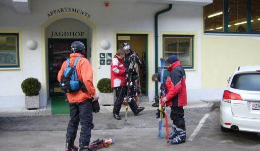 Zillertal 2011_8