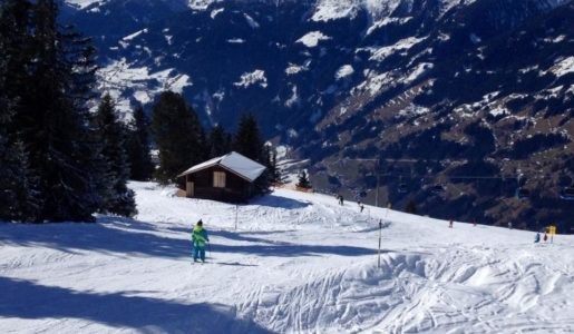 Zillertal-2013_1