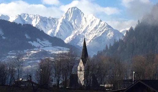 Zillertal 2017_1
