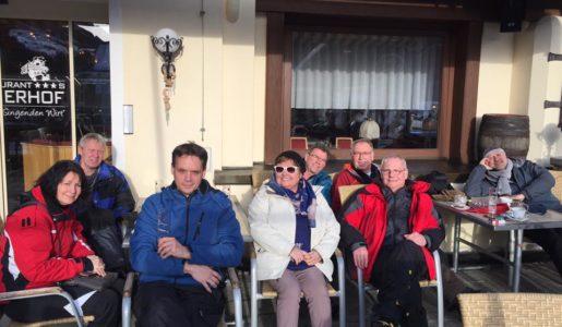 Zillertal 2017_6
