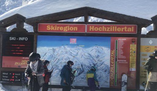 Zillertal2019_111