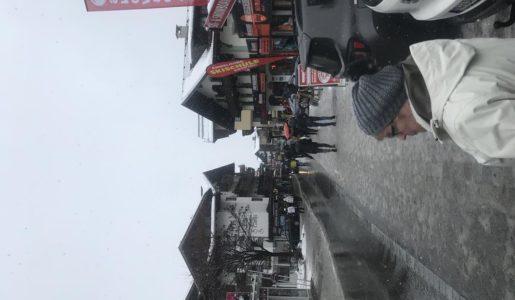 Zillertal2019_28