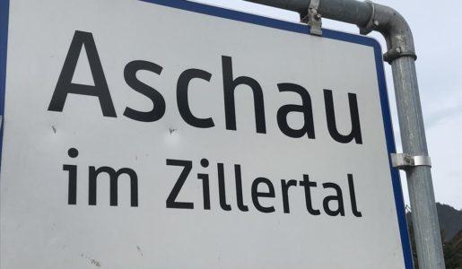 Zillertal2019_6