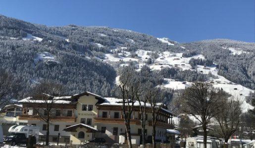 Zillertal2019_67