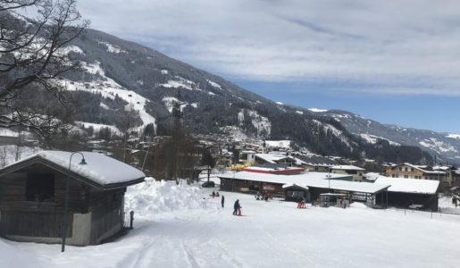Zillertal2019_68