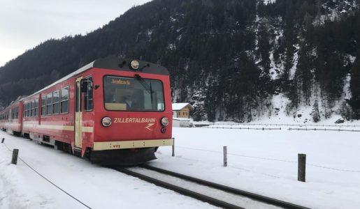 Zillertal2019_7